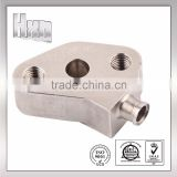 Professional factory supply good quality aluminum die casting with anodizing parts                                                                         Quality Choice                                                                     Supplier's Ch