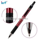 HR-Y387 Professional rotate topper eraser mechanical pencil