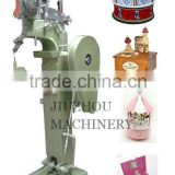 Music Box Riveting Machine (JZ-988DX-1)