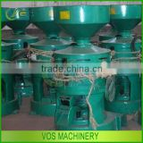 Hot selling corn seed skin removing machine for farm to use