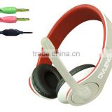 alibaba China electronic stock headphone price in bulk powerful sound