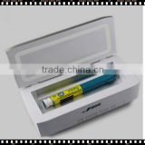 Approved by CE Factory price cooler box high quality insulin syringe fridge