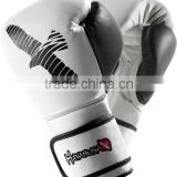 Boxing Gloves / Competition Gloves / Training Gloves / Pro Fight Gloves