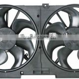 engine radiator fan for GM Buick GL8 / Buick Firstland 10313778