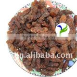 all types of dried fruits raisin kiwi peach apple ring