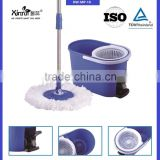 spin mop (360 magic mop ,360 easy mop , 360 rotating mop ,super mop, floor mop, cleaning mop ,360 degree mop