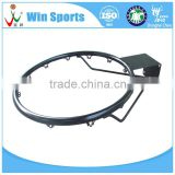 wall mounted china wholesale 450mm basketball hoop net