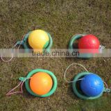 Wholesale Children Fitness Ball jump skip ball