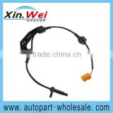 57475-SFJ-W01 Auto ABS Wheel Speed Sensor Car Accessory ABS Sensor for Honda for Odyssey