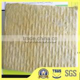 rock wool acoustic wall panel sound diffuser wall panel rock wool slab