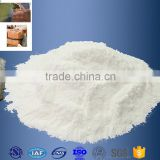 redispersible emulsible powder for gypsum plaster