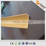 pvc floor skirting, mdf skirting board, fiber cement decorative wall board