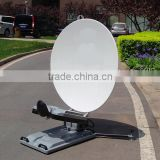 4ft Automatic Portable Antenna System