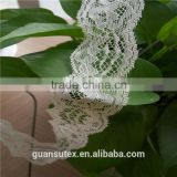 Cotton Lace Trim,Cotton Lace Fabric,Crocheted Lace