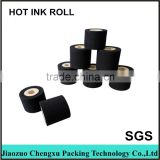 Hot Ink Roller/Rubber Ink Roller/Magnetic Ink Roller For Gravure Printing wholesale(whats app: 13569102757)