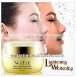 Inquiry about Top Cosmetics Wholesale for Whitening and Nourishing Skin and Best Black Skin Whitening Cream