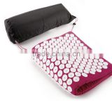acupressure shakti mat/spike yoga mattress
