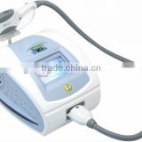 Multifunction IC Card Control IPL Hair Acne Removal Removal Beauty Device Improve Flexibility