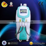 High-efficiency 3 in 1 e-light venus ipl laser with CE ISO
