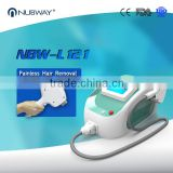 Promotion!!! lowest price ipl hair removal machine for sale , ipl hair removal machine for beauty salon and laser clinic