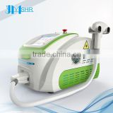 professional alexandrite salon Laser professional 808nm Diode Laser permanent Hair Removal beauty equipment & machine