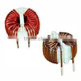 RoHS Common Mode Choke Coil Inductors