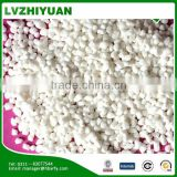 urea fertilizer agricultural grade 46 % prilled speicification