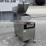 induction fryer chicken fryer machine deep fryer electric gas fryer thermostat control valve potato fryer