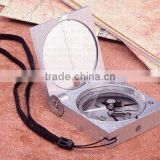 metal compass/survey compass/pocket compass/prism compass/ orientation compass/out door compass