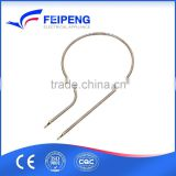 High quality 800w cheap heating element