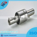 High performance Water pumps shaft ball bearings 885154
