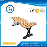 Hot Selling Vintage Industrial Machine Age Cast Iron Adjustable Table Base Legs