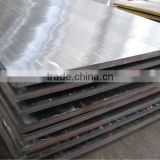 hot sale high carbon steel plates alloy steel plates p11 boat low alloy steel plate for ship building