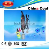 Handheld electric capping Machine SG-1550 for bottle cap