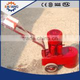 Stone Mill Machine Wet Grinding Mill Ground Machinery