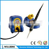 High Quality Hakko FX-888D Soldering Station