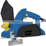 Electric Planer--EP8216