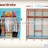 high top natural material assemble colors of bedroom cabinet from china