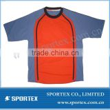 2011 OEM Basket ball uniform ltx0908