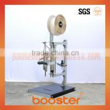 High Quality Elastic Staple Machine BOS-9800