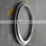 slewing bearing/turntable bearing with external gear 011.40.900