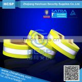 flame-retardant reflective tape Fire flame Retardant Reflective tape , Reflective tape, Reflective warning Tape for clothing
