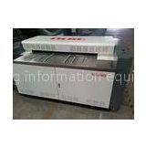 Computer to plate prepress printing machine,CTP quality products structure like CRON,SCREEN
