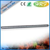 AC100-240v 18x3w/24x3w/36x3w chip 30w/45w/60w HRF Ladder Series Breeding LED Aquarium Light
