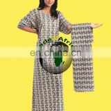 caftans india New beautiful Ladies Evening Dress african clothing Maxi Jalabiya Dubai Kaftan tanzania dira deera tandio tandeo