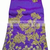 African Dubai Indian George fabric Wrapper