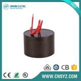 Operating Types AC Link Capacitor