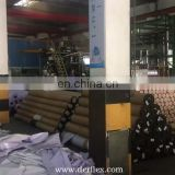 PVC Mesh Fabric Banne Material For Advertising Printing