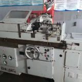 Nanjing No.2 Y4232A Gear Shaving Machine