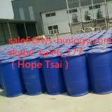 Cas 96-48-0 Gbl Best Supply,Gamma -Butyrolactone Fast Delivery To Australia,sale6@ws-biology.com